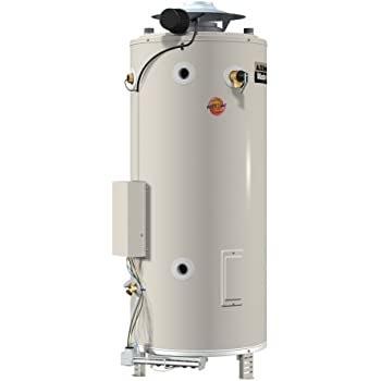 https://marquiseplumbing.com/wp-content/uploads/2020/08/commercial-water-heater.jpg