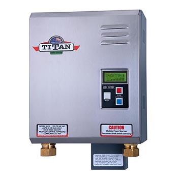 https://marquiseplumbing.com/wp-content/uploads/2020/08/tankless-water-heater.jpg